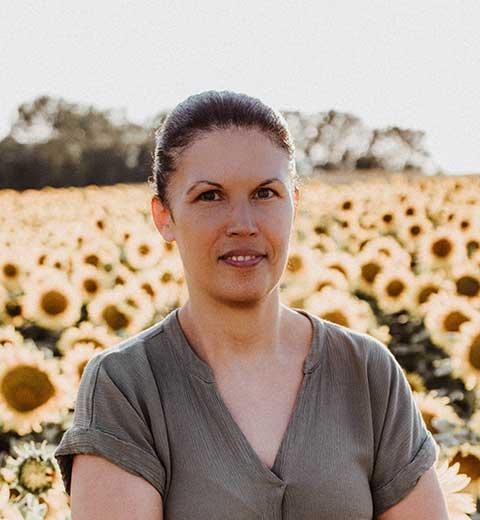 Verena Grafl